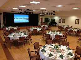 peabody banquet hall catering hall brooksby village catering