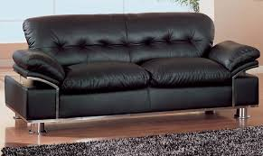 Leather Sofas Cleaner Top Cleaning Leather Sofa Cleaning Leather Sofa Rooms Interiorvues