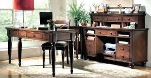 Home Office Furniture Ct Office Furniture Manchester Ct Home Office Furniture Desk Desk