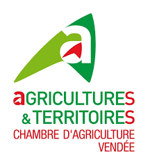 chambre agriculture 85 pour innover en agriculture scoop it