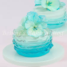 645 best cake mini images on pinterest mini cakes cupcake cakes