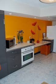 Ada Compliant Kitchen Cabinets Design Remodeling For Ada Accessibility Lindee Construction