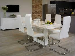 dining room extraordinary 10 foot dining table 12 person dining