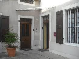 chambre d hote antoine l abbaye hotel antoine l abbaye réservation hôtels antoine l