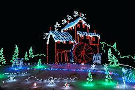 led christmas lights clearance walmart old christmas lights christmas lights walmart led christmas lights