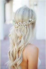 Hochsteckfrisurenen F Mittellange Haare by 100 Hochsteckfrisurenen F Kurze Bis Mittellange Haare