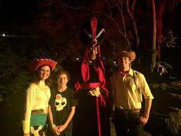 mickey u0027s not so scary halloween party 2016 dates and tips the
