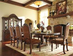 dining room ashley furniture north shore dining room set price