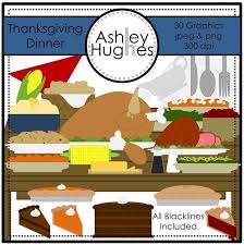 174 best clipart envy images on envy commercial and
