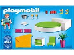 playmobil chambre des parents chambre frais chambre playmobil playmobil la chambre de bébé