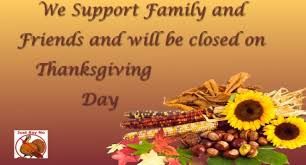 happy thanksgiving quotes for friends family thanksgiving quotes
