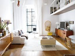 Shabby Chic Apartments by Shabby Chic Apartment In Madrid House Design And Decor