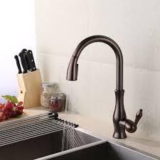 online get cheap retractable faucet aliexpress com alibaba group