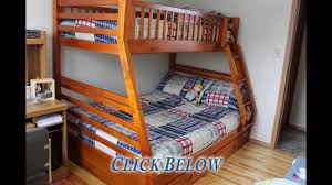 Double Bed by Double Bed With Storage Price Size U0026 Buy Double Beds Online