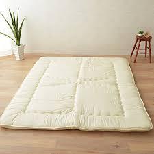 home chicago mattress