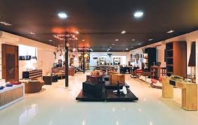 Stores For Decorating Homes Epic Designer Furniture Store H22 In Decorating Home Ideas With