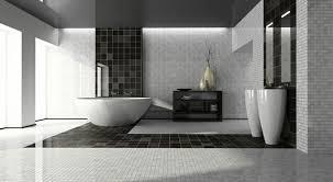 moderne badezimmer fliesen grau graue fliesen fürs badezimmer 61 bilder die sie beeindrucken