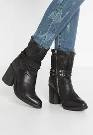 wide biker boots a s 98 stiefel nero women ankle boots a s 98 cowboy biker boots