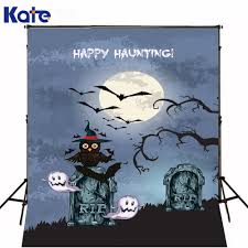 halloween photography background online get cheap owl backdrop aliexpress com alibaba group