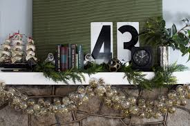 last minute christmas porch decor ideas decorating and design