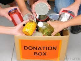 top 10 ways to help poor and needy ayaan ahmad pulse