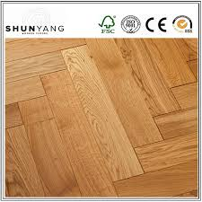 parquet wood flooring prices china wood parquet flooring for sale