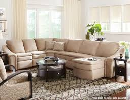 best 25 reclining sectional ideas on pinterest reclining couch