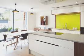 kitchen furniture company the kitchen furniture company decorate ideas modern home