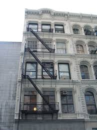 Tribeca Apartment Alexander Wang Sells His 3 5 Million Nyc Apartment