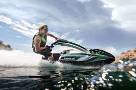 kawasaki new 2017 kawasaki jet ski sx r watercraft in honesdale pa stock