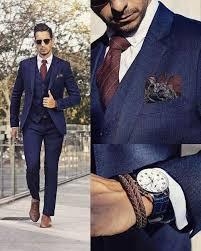 best 25 mens suits style ideas on suit style