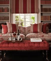 sofa stoffe kaufen stoffe kaufen top 15 shops für meterware und heimtextilien