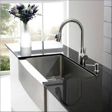 Delta Kitchen Faucets Reviews Kitchen Room High End Kitchen Faucets Reviews Delta Modern