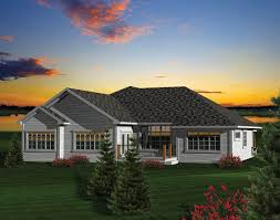craftsman ranch house plans plan 89852ah craftsman ranch with sunroom craftsman ranch