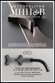 Home Hardware Designs Llc by 17 Best Cea Design At Mhhb Images On Pinterest Bathrooms Taps