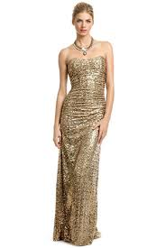 metallic gold bridesmaid dresses the ultimate guide to sparkling metallic dresses for your wedding