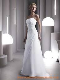 magasin robe de mariã e nantes mariage boutique mariage nantes