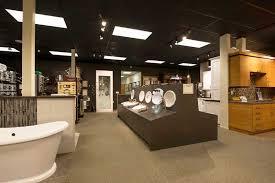 Bathroom Fixtures Showroom Bathroom Fixtures Showroom