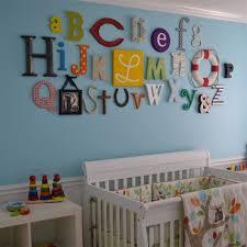 Nursery Decorating Ideas Uk Ideas For A Unisex Nursery