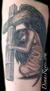 146 best cross tattoos images on pinterest projects cool