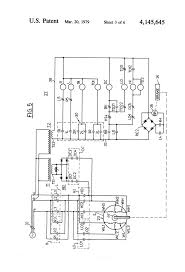 pdf lb1822 datasheet phase brushless motor predriver wiring