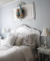 16 best blue bedrooms images on pinterest master bedrooms above