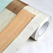 aliexpress com buy restoring ancient wood wall stickers