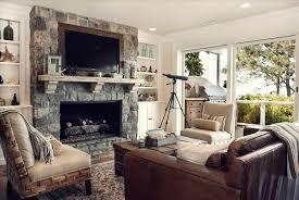 theme wonderful themed house style coastal decorating tips and