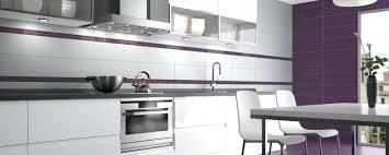 modele carrelage cuisine modele carrelage cuisine mural cuisine 60004jpg modele de carrelage