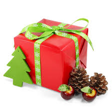 christmas gifts photos free download clip art free clip art