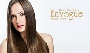 haircut deals lahore deals in envogue beauty salon spa envogue beauty salon spa