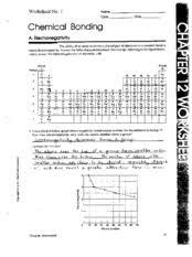 chem 11 ionic naming worksheet 1 answers chemistry 11