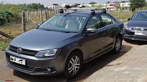 grey volkswagen jetta 2016 platinum grey vw jetta 2 0 tdi highline dsg comes home page 21
