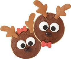 Cookie Decorating Kits Christmas Cookie Decorating Kits Candyland Crafts
